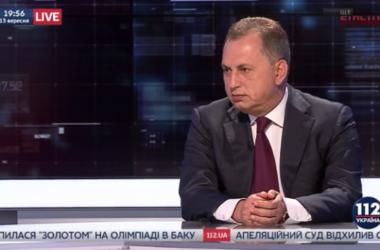 Борис Колесников: Реальная децентрализация должна дать равные права всем 25-ти регионам