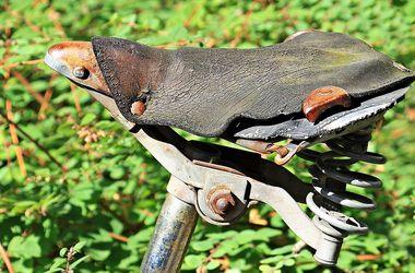 Под Харьковом автобус сбил велосипедиста насмерть