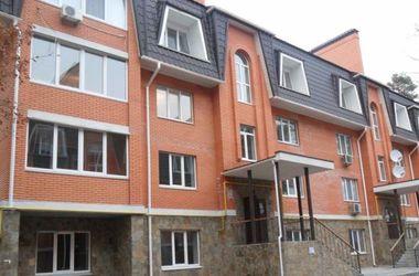 Цены на квартиры в Киеве продолжают расти