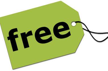 ТОП бесплатных продуктов и развлечений в разных странах мира