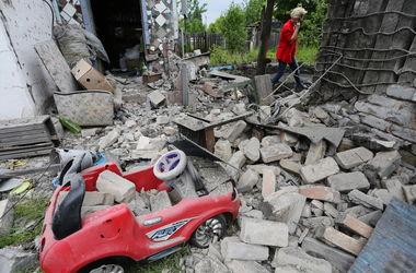 Эксперты о ситуации на Донбассе: