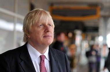 Глава МИД Великобритании выступает за сохранение санкций ЕС против РФ