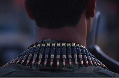 Глава немецкой спецслужбы рассказал о новом типе террористов ИГИЛ
