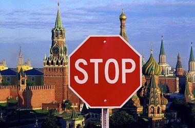 МЭРТ объяснил, почему Украина пожаловалась на Россию в ВТО