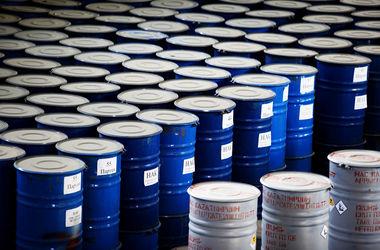 Украина и Казахстан будут вместе добывать уран