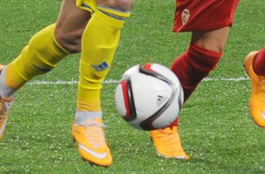 Раздевалку гостевой команды обворовали во время матча чемпионата Италии