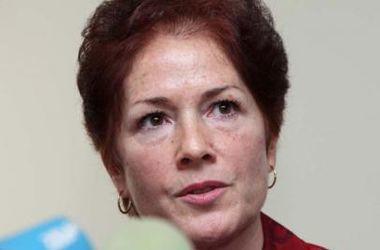 Посол США рассказала, будут ли новые Минские соглашения