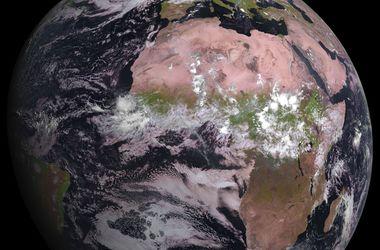 Новое открытие меняет представление о происхождении Земли – ученые