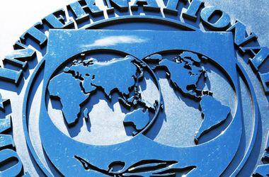 """""""Зеленый свет"""" от МВФ утихомирит доллар и откроет Украине путь к новым кредитам - эксперт"""