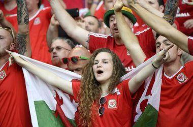 УЕФА наградит ряд федераций за вклад их болельщиков в успешное проведение ЧЕ-2016