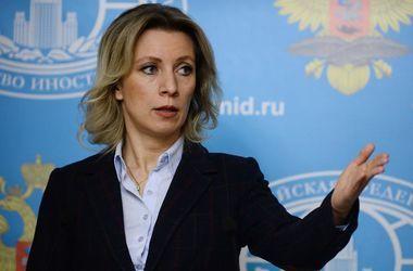 В РФ ответили полякам на обвинения в гибели Качиньского