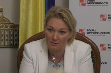 В БПП обвинили ОБСЕ в неэффективной работе