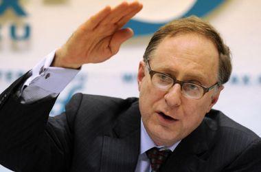 Вершбоу: Политика НАТО в отношении РФ не изменилась