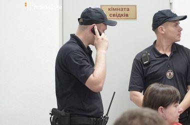 """Суд отказался снять арест с денег фигуранта """"газового дела"""" Постного"""