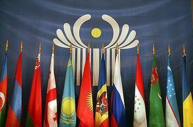Украина примет участие в предстоящем саммите СНГ - Кремль