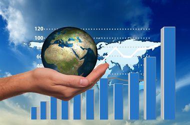 Украина обвалилась в рейтинге экономической свободы