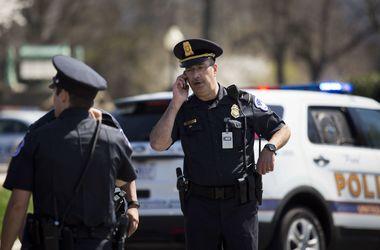 Полиция штата Огайо застрелила подростка