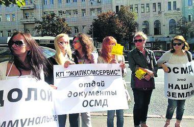 Последние решения Харьковского горсовета: камеры наблюдения и подорожание метро