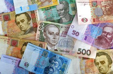 Какой курс доллара в Украине будет через неделю и поможет ли кредит МВФ