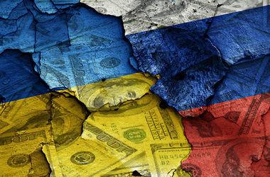 """Украина """"добросовестно"""" пыталась договориться с Россией по """"долгу Януковича"""" – МВФ"""
