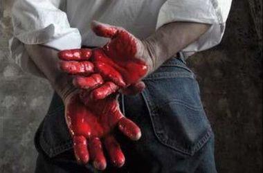 В Тернополе зверски убили 80-летнего старика
