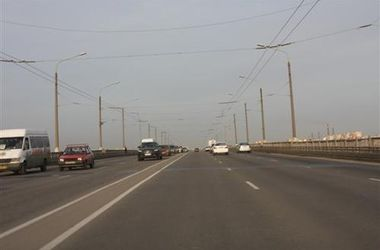 Кабмин соберет 14,2 млрд грн акциза в дорожный фонд