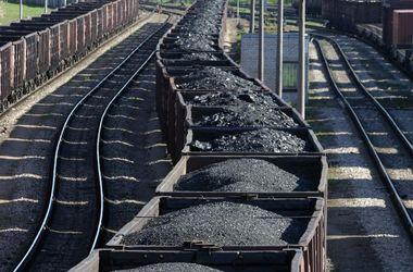 В Украине грядет реструктуризация шахт