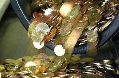 Кабмин предлагает сократить бюджетный дефицит  до 77,5 млрд грн