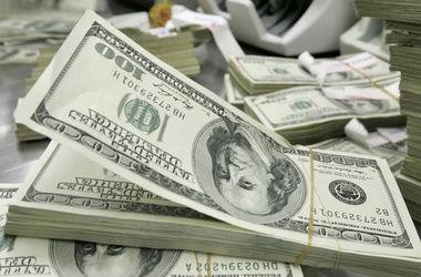 Украина может до конца года получить четвертый транш МВФ
