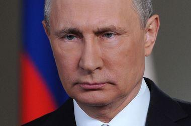 Путин хочет проложить морской путь между оккупированным Крымом и Сочи
