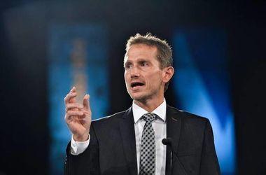 Глава МИД Дании: Путь Украины в Европу открыт