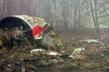Данные с черных ящиков самолета Качиньского сфальсифицированы – польские эксперты