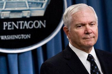 Экс-глава Пентагона: Новый президент США может быть пассивным в вопросах Украины
