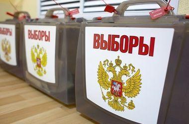 Freedom House о голосовании в Крыму: российским властям там ничего не светит