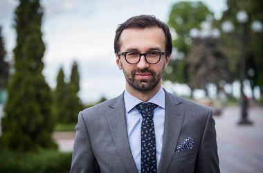 В процедуре приобретения квартиры Лещенко есть признаки админнарушения о коррупции - НАБУ