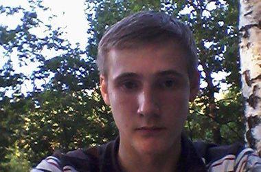 Дети связали беглого вора скакалками и сдали полиции: подробности ЧП в Киевской области