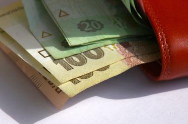 В 2017 году минимальную зарплату планируют повышать трижды