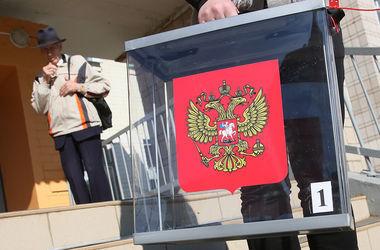 Пономарев: Украина упустила шанс, чтоб Запад признал Госдуму РФ нелегитимной