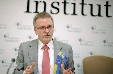 В Европарламенте не примут ни одного депутата Госдумы РФ, избранного по Крыму – депутат ЕП
