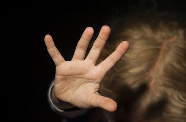 В Полтавской области за изнасилование ребенка будут судить предпринимателя