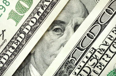 Курс доллара в Украине резко изменится: прогнозы эксперта