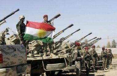 Госдеп США пересмотрит сотрудничество с РФ из-за подрыва гумконвоя в Сирии