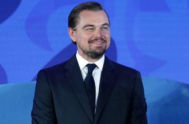 Леонардо ДиКаприо продает апартаменты в Малибу за 283 миллиона гривен - Звездные новости - Дом находится на знаменитом