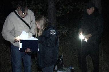 Подробности загадочного убийства в Киеве: погибший подрабатывал рядом с местом преступления