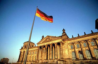 Германия сделала заявление по выборам в Госдуму РФ