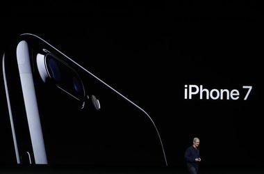 Камеры на новых iPhone 7 пока не оправдывают завышенных ожиданий – исследование