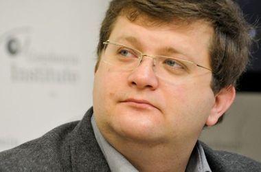 Украина не будет признавать ни один принятый новой Госдумой РФ документ – Арьев