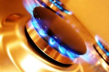 В Европе и США дорожает газ