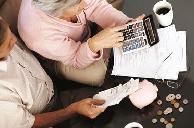 Кабмин ввел новые правила по расчету субсидий