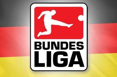 В Германии предложили ввести турнир плей-офф для выявления чемпиона страны